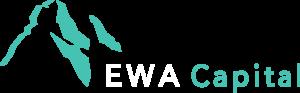 EWA Capital