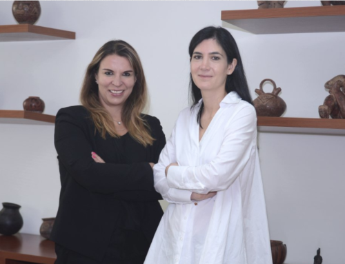 Ewa Capital launches a $30M fund for women entrepreneurs