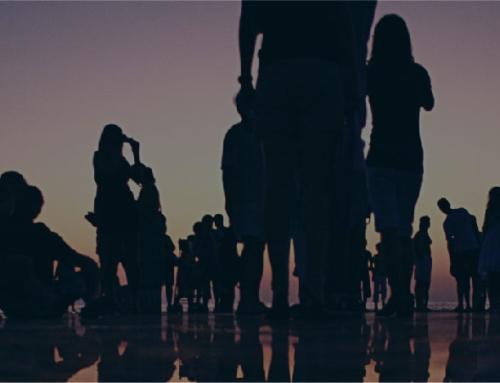EPICA, la startup que anticipa tu comportamiento