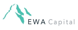 EWA Capital Logo