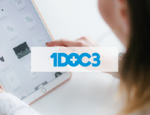 1DOC3 closes a US$ 3 million Pre Series A round to continue its expansion in the region